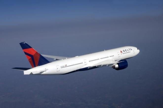 Delta Adds Nonstop Flights From Orlando To Amsterdam