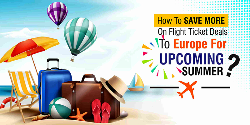 Whenever We Think Of A Trip To An International Destination Purchasing Plane Tickets Become Our Number One Concern Get Deals Within The Budget Is Quite