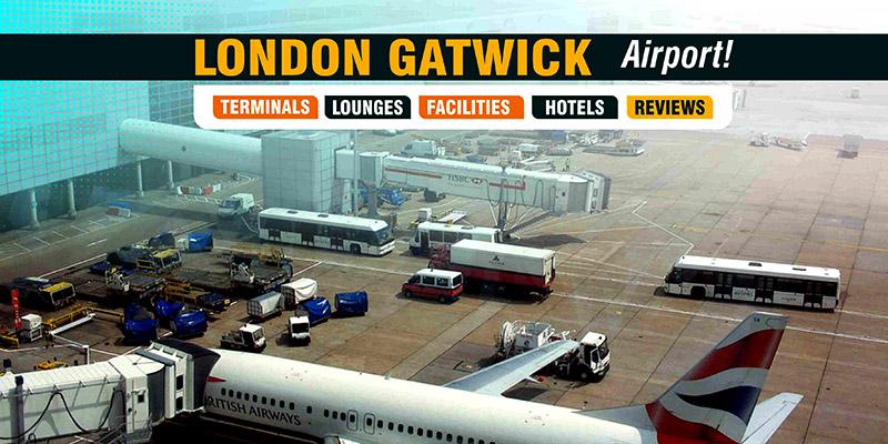 Escorts gatwick airport service london Gatwick Escorts - AllStars London Escorts, Cheap outcall escort service in London